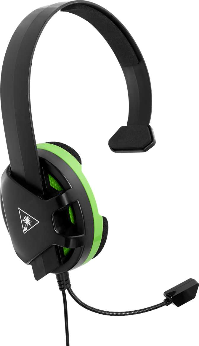 Turtle Beach Ear Force Recon Chat